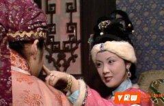 贾蓉和王熙凤有染吗 贾蓉
