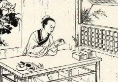《儒林外史》中正面人物有哪些介绍分享